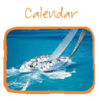 whitsundays calender of events