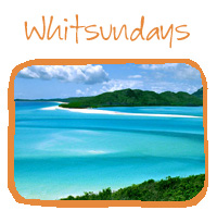 what to do in the whitsundays